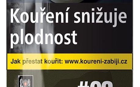 Tabák cigaretový Mac Baren Classic #02 30g SO