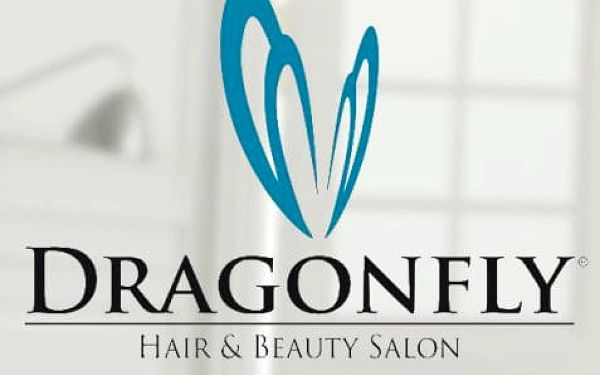 Salon Dragonfly