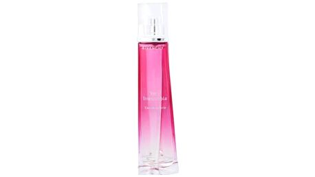 Givenchy Very Irresistible 50 ml EDT W