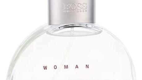 HUGO BOSS Boss Woman 90 ml EDP W