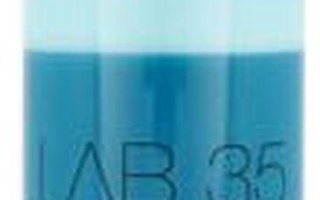 Kallos Lab 35 Duo-Phase Detangling Conditioner Kondicioner na nepoddajné, vlnité vlasy 500ml pro ženy Pro snadné rozčesávání