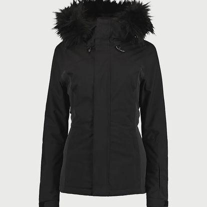 Bunda O´Neill PW Signal Jacket Černá