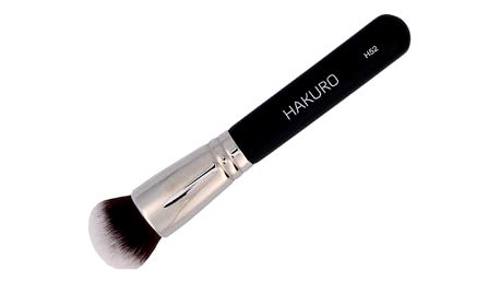 Hakuro Brushes H52 1 ks štětec W