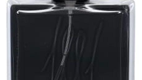 Nino Cerruti Cerruti 1881 Signature 100 ml parfémovaná voda pro muže