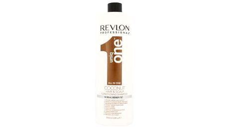 Revlon Professional Uniq One Coconut 1000 ml šampon W