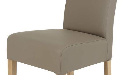 Jídelní židle PAULINE I S 610315