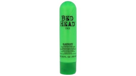Tigi Bed Head Elasticate 250 ml šampon pro ženy