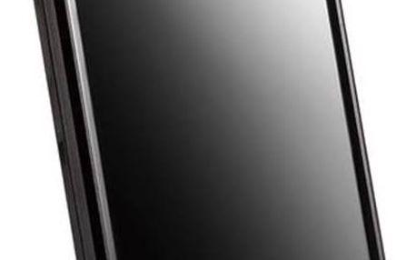 Adata HV620 - 1TB, USB 3.0 (AHV620–1TU3-CBK)