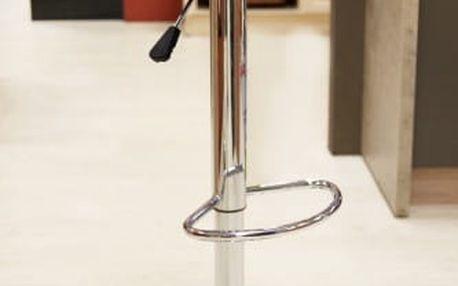 Area - Barová židle