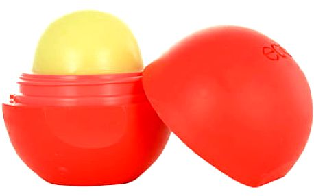 EOS Lip Balm 7g Péče o rty W - Odstín Summer Fruit
