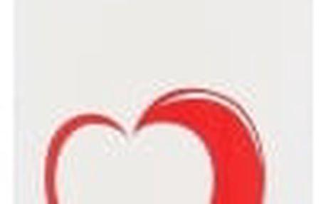 B.U. Heartbeat 50 ml toaletní voda pro ženy
