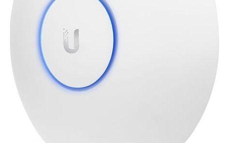 Přístupový bod (AP) Ubiquiti UniFi UAP-AC-LR (UAP-AC-LR) bílé