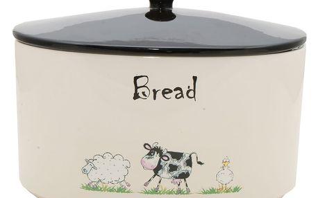 Dóza na chleba Price&Kensington Home Farm