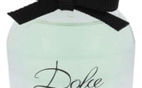 Dolce&Gabbana Dolce 50 ml parfémovaná voda pro ženy