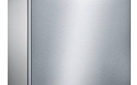 Myčka nádobí Bosch Silence Plus SMS46KI00E nerez + Doprava zdarma