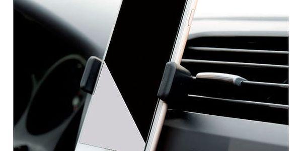 Podpěra na Mobilní Telefon do Auta Catch + Go