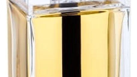 Christian Dior Dior Homme 2011 100 ml toaletní voda pro muže