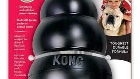 Hračka Kong Extreme XXL černá