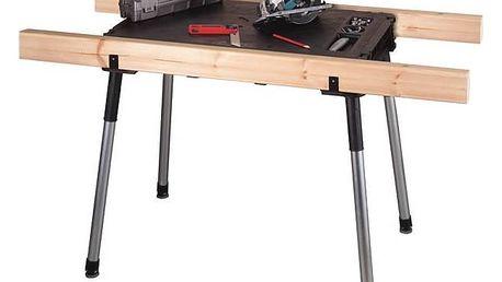 Pracovní stůl Keter přenosný (227477)