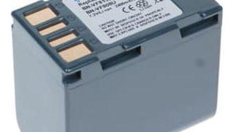 Baterie Avacom 2400 BN-VF808, VF815, VF823 (VIJV-823-154)