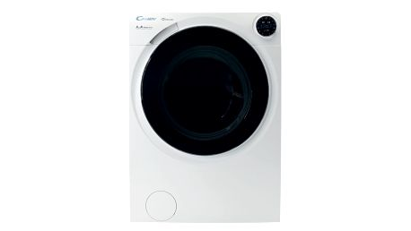 Automatická pračka Candy BWM 148PH7/1-S - poškozený obal