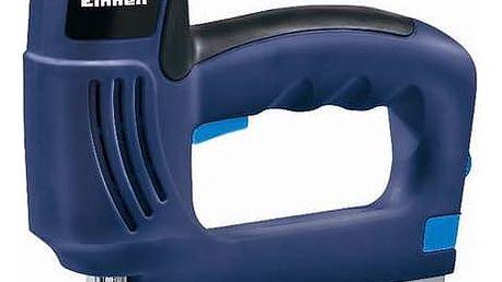 Sponkovačka Einhell Blue BT-EN 30 E černá/modrá + Doprava zdarma