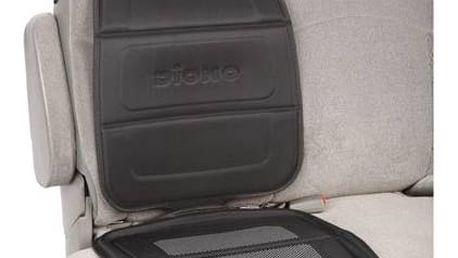Chránič autosedadla Diono Seat Guard Complete černý