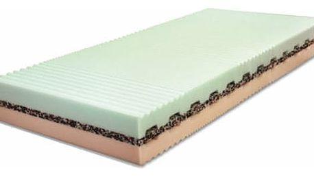 Luxusní matrace KASVO 3 100cm