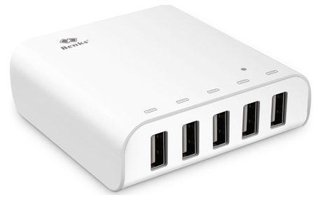 Benks Multi USB A52