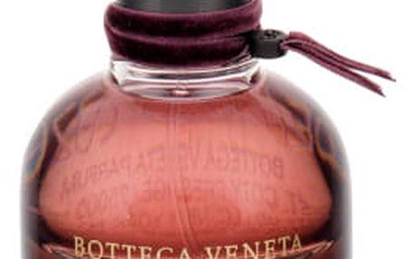 Bottega Veneta Bottega Veneta Eau de Velours 30 ml parfémovaná voda pro ženy