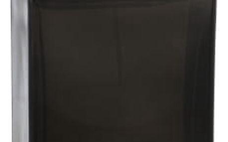 TOM FORD Noir Extreme 100 ml parfémovaná voda pro muže