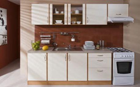Kuchyňa ARBALEST 270 B