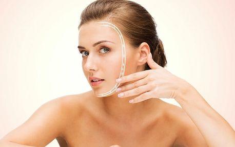 Kompletní antiagingové ošetření pro vaši pleť