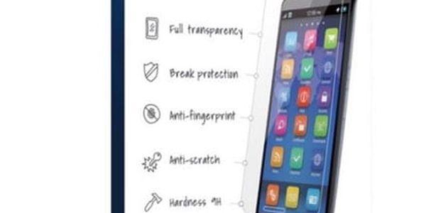Ochranné sklo FIXED pro Huawei P8 Lite (TG14145) průhledné