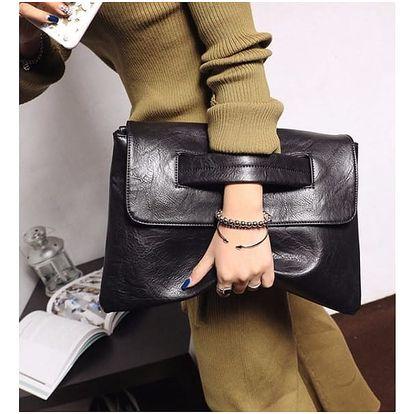Módní kabelka inspirovaná posledními trendy