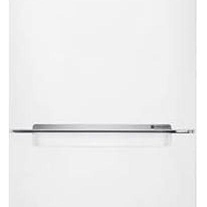 Kombinace chladničky s mrazničkou Samsung RB33J3000WW/EF + Doprava zdarma