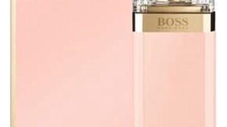 Hugo Boss Boss Ma Vie parfémovaná voda dámská 75 ml