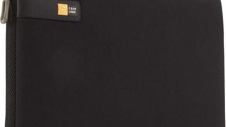 """Pouzdro Case Logic LAPS111K 11"""" (CL-LAPS111K) černé"""