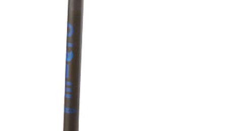 MICRO Maxi T koloběžka - modrá (blue)