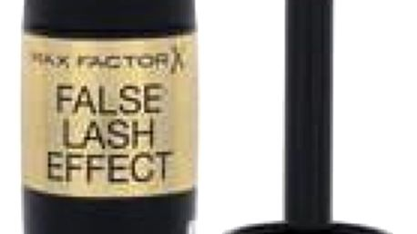Max Factor False Lash Effect 13,1 ml řasenka Black Brown W