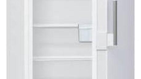 Chladnička Gorenje R 6192 DW bílá + Doprava zdarma
