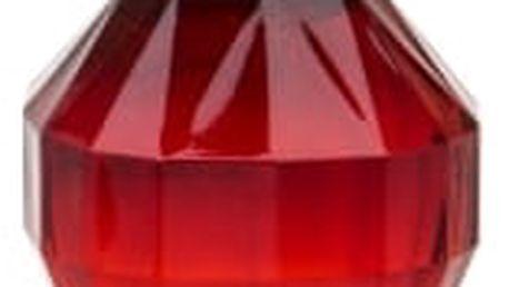 Katy Perry Killer Queen 100 ml parfémovaná voda pro ženy