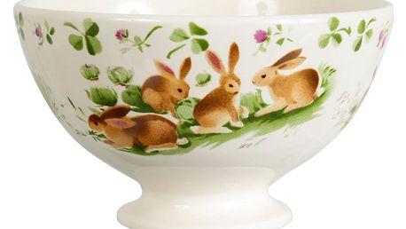 Miska Comptoir de Famille Rabbit, 750 ml