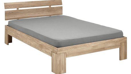 Futonová postel yves 90x200 cm, 94,5/84,5/210 cm