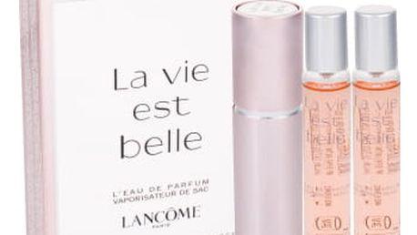 Lancome La Vie Est Belle 54 ml parfémovaná voda Naplnitelný pro ženy