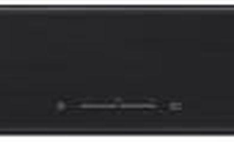 Soundbar Samsung HW-J250 černý + DOPRAVA ZDARMA