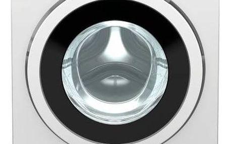 Pračka s předním plněním Beko WMY 51032 PTYB3