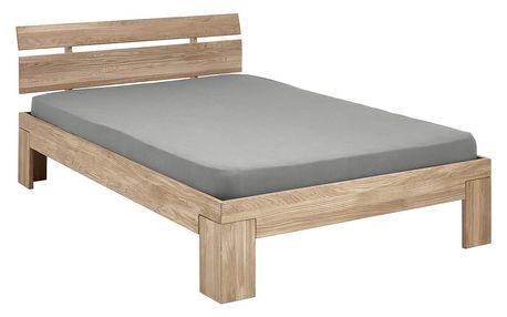 Futonová postel yves 90x200 cm, 90/200 cm
