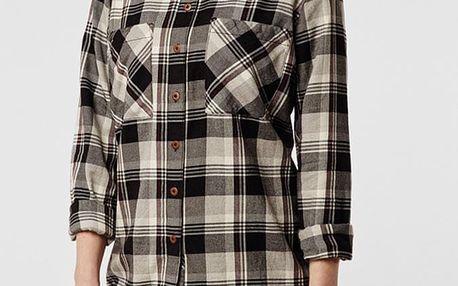 Košile O´Neill LW TRAVELLER SHIRT Barevná
