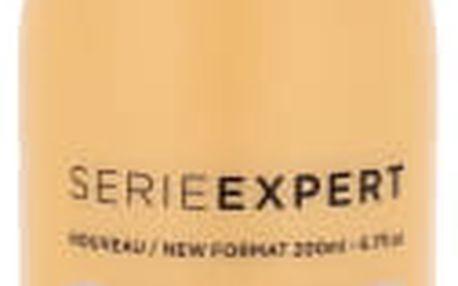 L´Oréal Professionnel Série Expert Nutrifier 200 ml kondicionér pro ženy